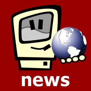 mc_albumart_news.jpg