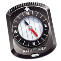 Path Finder 5 OS X preview 1