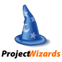 Project Wizards