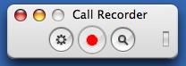 CallRecorder