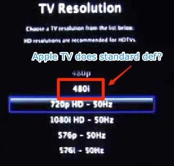 appleTV480i.jpg