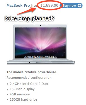 macbookpro_pricedrop.jpg