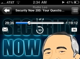 secnow_podcast