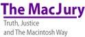 macjury-1.jpg